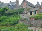 2003-0626 - 06 - Fougeres
