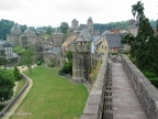 2003-0626 - 17 - Fougeres