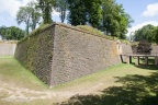 Longwy Citadelle 2015 ASP 025
