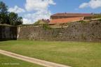 Longwy Citadelle 2015 ASP 039