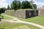 Longwy Citadelle 2015 ASP 040