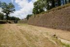 Longwy Citadelle 2015 ASP 046