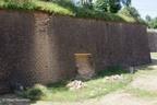 Longwy Citadelle 2015 ASP 052