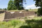 Longwy Citadelle 2015 ASP 053