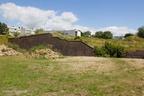 Longwy Citadelle 2015 ASP 056