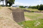 Longwy Citadelle 2015 ASP 061