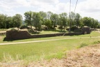 Longwy Citadelle 2015 ASP 068