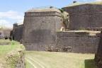 Montmedy Stad 2015 ASP 005