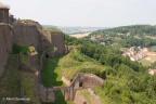 MontmedyHaut Stad 2005 ASP 13