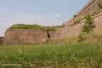 MontmedyHaut Stad 2005 ASP 29