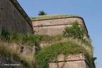 MontmedyHaut Stad 2005 ASP 33