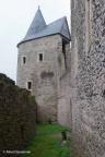 Bourscheid 2007 ASP 05