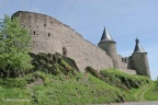 Bourscheid Chateau 2005 ASP 02