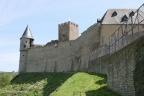 Bourscheid Chateau 2005 ASP 04