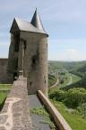 Bourscheid Chateau 2005 ASP 10