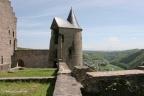 Bourscheid Chateau 2005 ASP 11