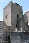 Bourscheid Chateau 2005 ASP 18
