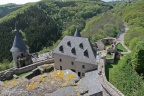Bourscheid Chateau 2005 ASP 24