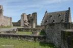 Bourscheid Chateau 2005 ASP 25