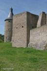 Bourscheid Chateau 2005 ASP 30