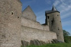 Bourscheid Chateau 2005 ASP 31
