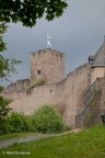 Bourscheid Chateau 2009 ASP 12