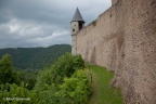 Bourscheid Chateau 2009 ASP 14