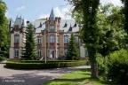 Dommeldange Chateau 2009 ASP 03
