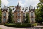Dommeldange Chateau 2009 ASP 04