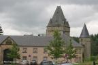 Hollenfels Chateau 2005 ASP 01
