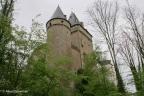 Hollenfels Chateau 2005 ASP 02