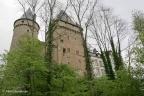 Hollenfels Chateau 2005 ASP 03
