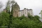 Hollenfels Chateau 2005 ASP 04