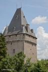 Hollenfels Chateau 2009 ASP 01