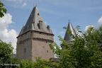 Hollenfels Chateau 2009 ASP 03