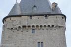 Hollenfels Chateau 2009 ASP 05