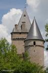 Hollenfels Chateau 2009 ASP 11