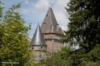 Hollenfels Chateau 2009 ASP 13