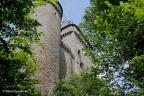 Hollenfels Chateau 2009 ASP 17