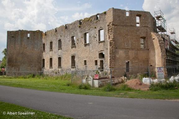 Koerich Chateau 2009 ASP 04