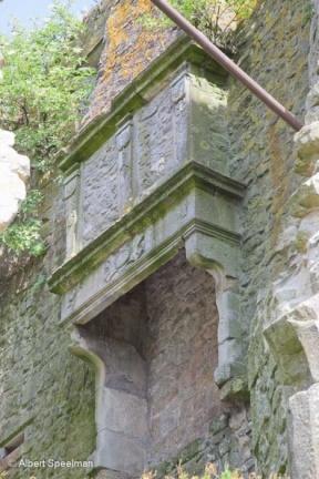 Koerich Chateau 2009 ASP 06