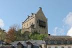 Larochette Chateau 2005 ASP 02