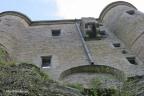 Larochette Chateau 2005 ASP 07