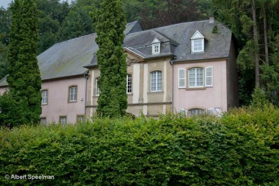 Lauterborn Chateau 2009 ASP 02