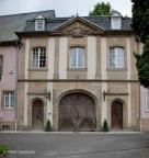 Lauterborn Chateau 2009 ASP 03
