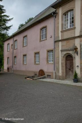 Lauterborn Chateau 2009 ASP 04