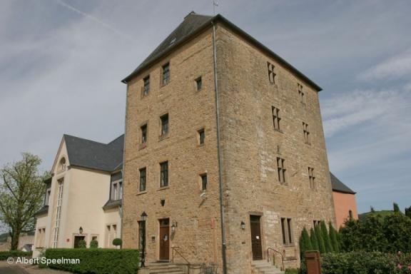 Mersch Chateau 2005 ASP 03