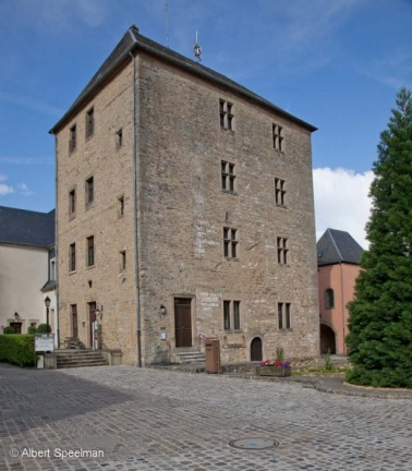 Mersch Chateau 2009 ASP 05