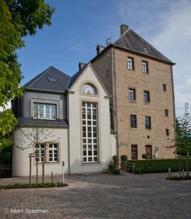 Mersch Chateau 2009 ASP 08