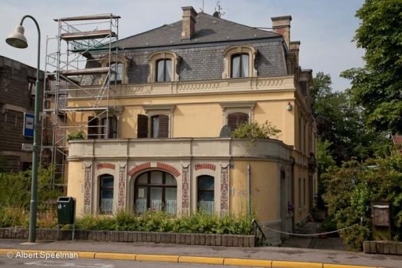 Mertert Chateau 2009 ASP 01
